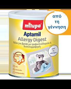 Milupa Aptamil Allergy Digest 450gr