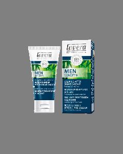 Lavera Men Sensitiv Calming After Shave Balsam 50 ml