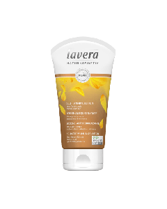 Lavera Sun Sensitiv Self Tanning Lotion 150 ml