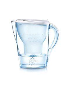 BRITA Σύστημα Νερού Marella XL λευκό 3.5L