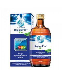 Regulat Pro Bio 350 ml