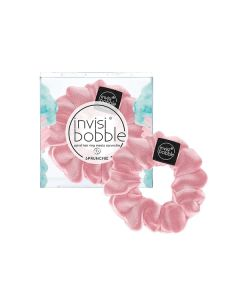 Invisibobble Sprunchie Spiral Prima Ballerina Hair Ring