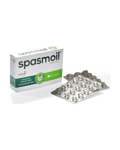 Honora Spasmoil 30 caps