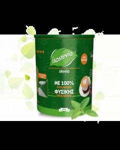Isostevia stevia 500 gr