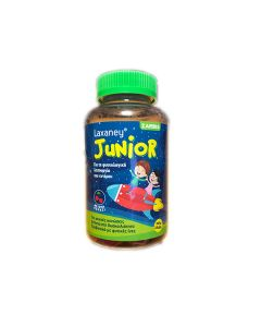 Zarbis Laxaney Junior 60 gummies