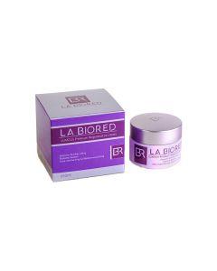 La Biored Luxious Premium Regenerative Cream 50 ml