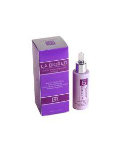 La Biored Luxious Premium Regenerative Oil Serum 30 ml