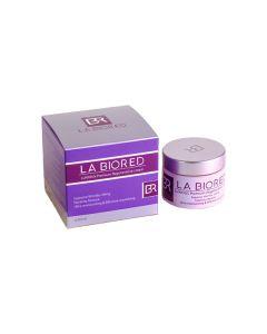 La Biored Luxious Premium Regenerative Cream 30 ml