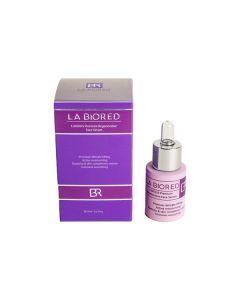 La Biored Luxious Premium Regenerative Oil Serum 15 ml