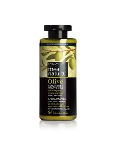 Farcom Mea Natura Olive Conditioner All Hair Types 300 ml