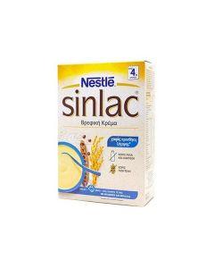 Nestle Sinlac Cream 500 gr