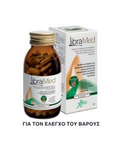 Aboca Fitomagra LibraMed 138 tabs