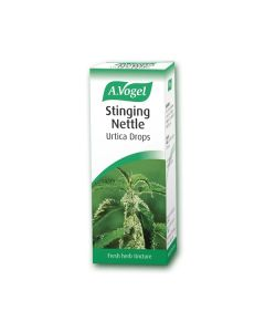 A. Vogel Stinging Nettle Urtica 50 ml