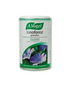 A. Vogel Linoforce 70 gr
