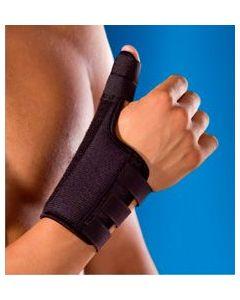 Anatomic Help Νάρθηκας υποστήριξης αντίχειρα 0501