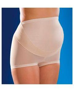 Anatomic Help Λαστέξ εγκυμοσύνης χωρίς πόδι 3700