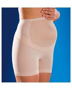 Anatomic Help Λαστέξ εγκυμοσύνης με πόδι 3701