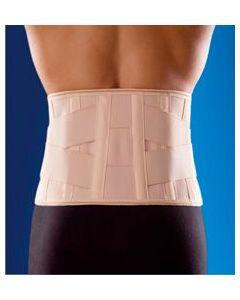Anatomic Help Ζώνη οσφύος