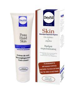 Dexsil Skin 100 ml