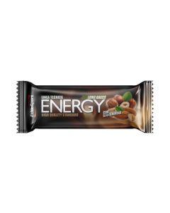 EthicSport Energy Bar Long Races 45 gr