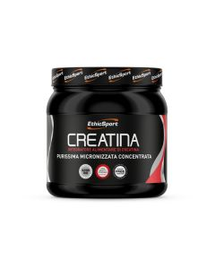 EthicSport Creatina 300 gr