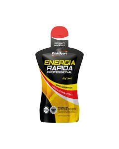 EthicSport Energia Rapida Professional Agrumi 50 ml