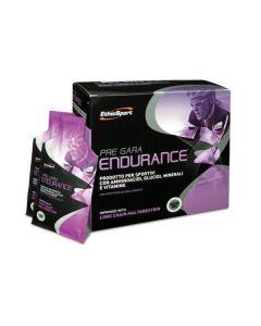 EthicSport Pre Gara Endurance 20 x 19 gr