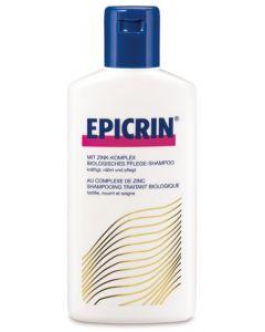 Epicrin Σαμπουάν 200 ml