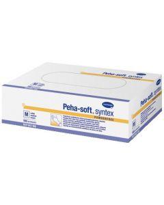 Hartmann Peha-soft Syntex συνθετικά χωρίς πούδρα 100τεμ