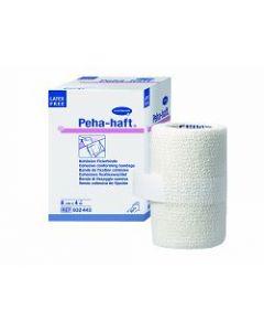 Hartmann Peha Haft Επίδεσμος αυτοσυγκρατούμενος ελαστικός