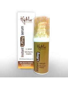 Hyalos Instant lifting serum 30 ml