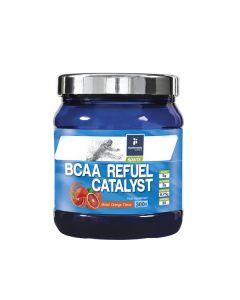 My Elements BCAA Refuel Catalyst Blood Orange Flavour 300 gr