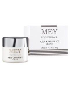 Mey AHA Complex 50ml Ph 3.5 - 4.0