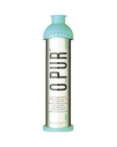 O-PUR Swiss Oxygen Bottle 8lt