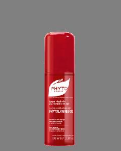 Phyto Phytolaque Soie Spray 100 ml