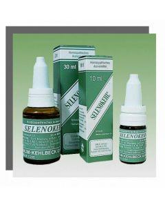 Sanum Selenokehl D4 Drops 30 ml