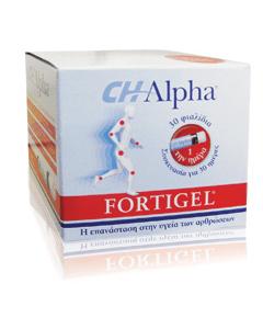 Vivapharm CH Alpha 30 apm