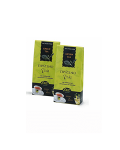 InoPlus Green Tea 80 gr