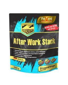 Z-Konzept After Work Stack  700 gr