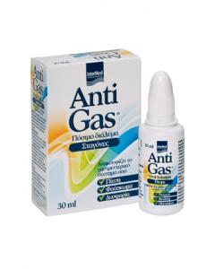 Intermed Antigas drops 30 ml