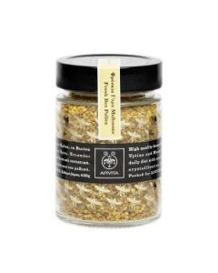 Apivita Bee products Bee Pollen 200 gr