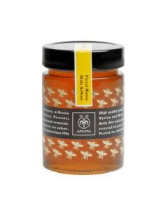 Apivita Bee products Μέλι Ανθέων 430 gr