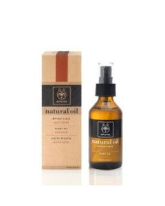 Apivita Natural oil plant oil Almond 100 ml