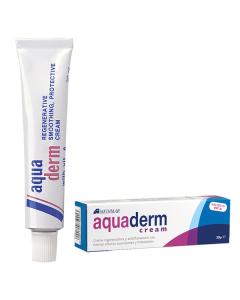Medimar Aquaderm cream 30 gr