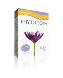 Arkopharma Phyto Soya 17.5 Isoflavones 60 caps