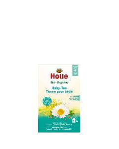 Holle Organic Tea for Kids 20 tea bags