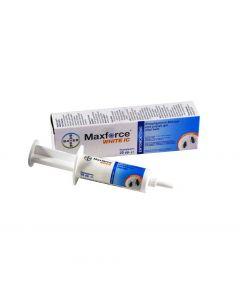 MaxForce WIC Gel 20 gr
