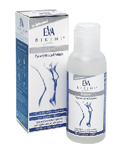 Intermed Eva Bikini Ingrow 100 ml