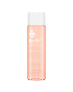 Bio Oil for stretch marks and scars 125 ml