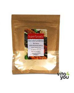 Βιο-Αγρός Pea protein 100 gr